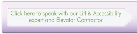 Lift & Accessibility Solutions - Santa Rosa, CA