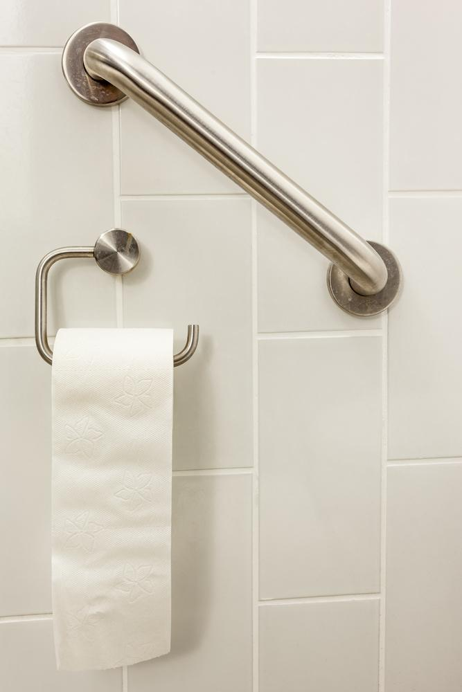 grab bar installation Archives - Lift and Accessibility Solutions