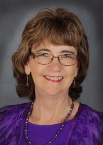 Rhonda Harlin of Lift & Accessibility Solutions - Santa Rosa, CA