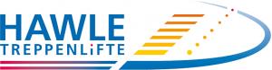 hawle_logo