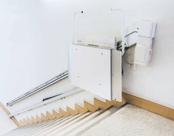 Home Elevator Archives Lift And Accessibility Solutions