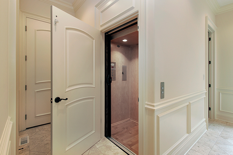 Home elevator archives lift and accessibility solutions for Elevator home cost
