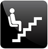stairlift_100px_01