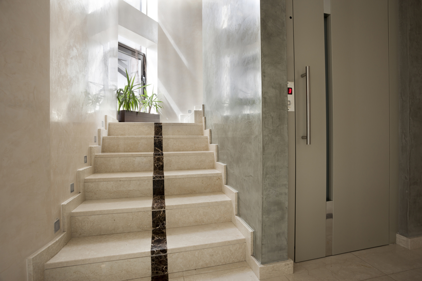 Stairs Archives Lift And Accessibility Solutions